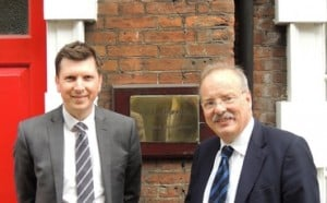 aston-shaw-norwich-accountants-acquire-roger-hopkins