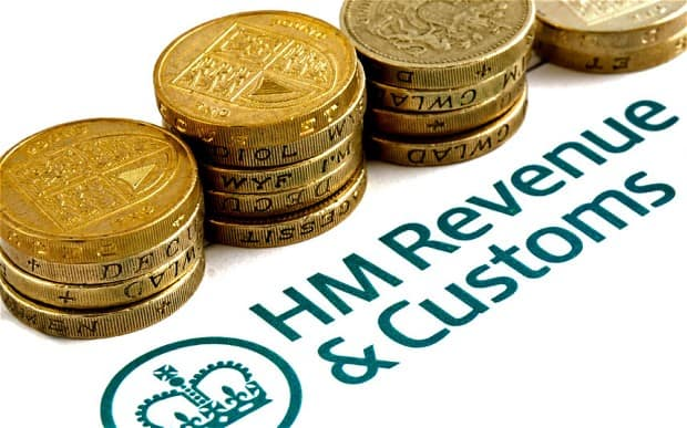 hm-revenues-and-customs-logo