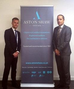 aston-shaw-new-directors