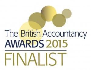 British-Accountancy-Awards-2015