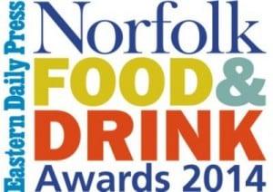 norfolk-food-and-drink-awards