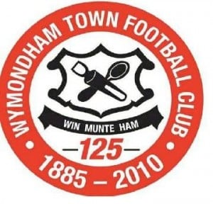 wymmondham-falcons-club-logo-visual