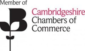cambridge-chamber-of-commerce-logo
