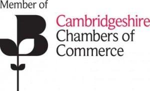 cambridge-chamber-of-commerce-logo