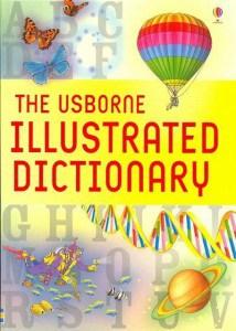 Usborne_Illustrated_Dictionary_fddfe