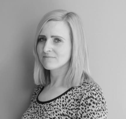 Photo of Tracey Legrice, Accountant at Aston Shaw