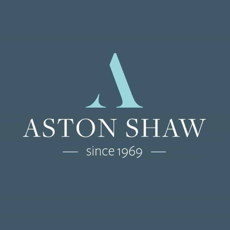 aston-shaw-logo-4-colour