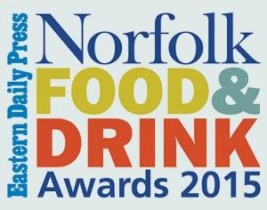 norfolk-food-and-drink-awards-logo