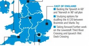 budget-east-england