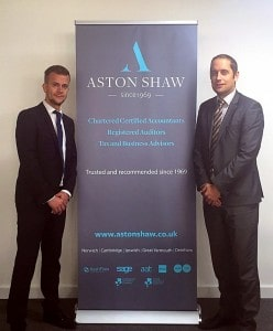 aston-shaw-new-directors