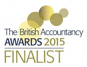 British-Accountancy-Awards-2015