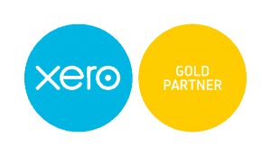 xero-gold-partner