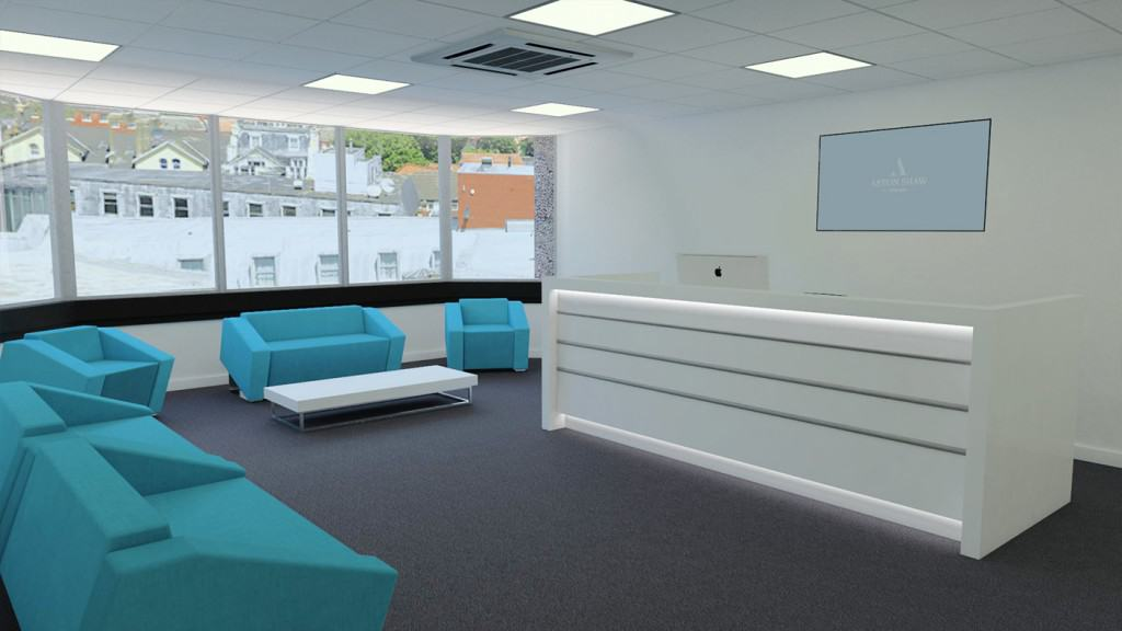 new-aston-shaw-office