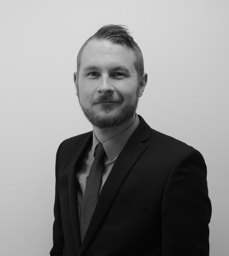 Daniel Overton | Chartered Accountants in Cambridge UK | Aston Shaw