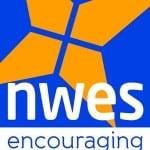 nwes-logo