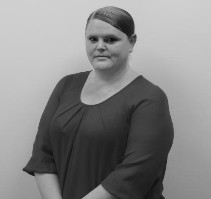 Photo of Melissa Cubitt, Accountant at Aston Shaw