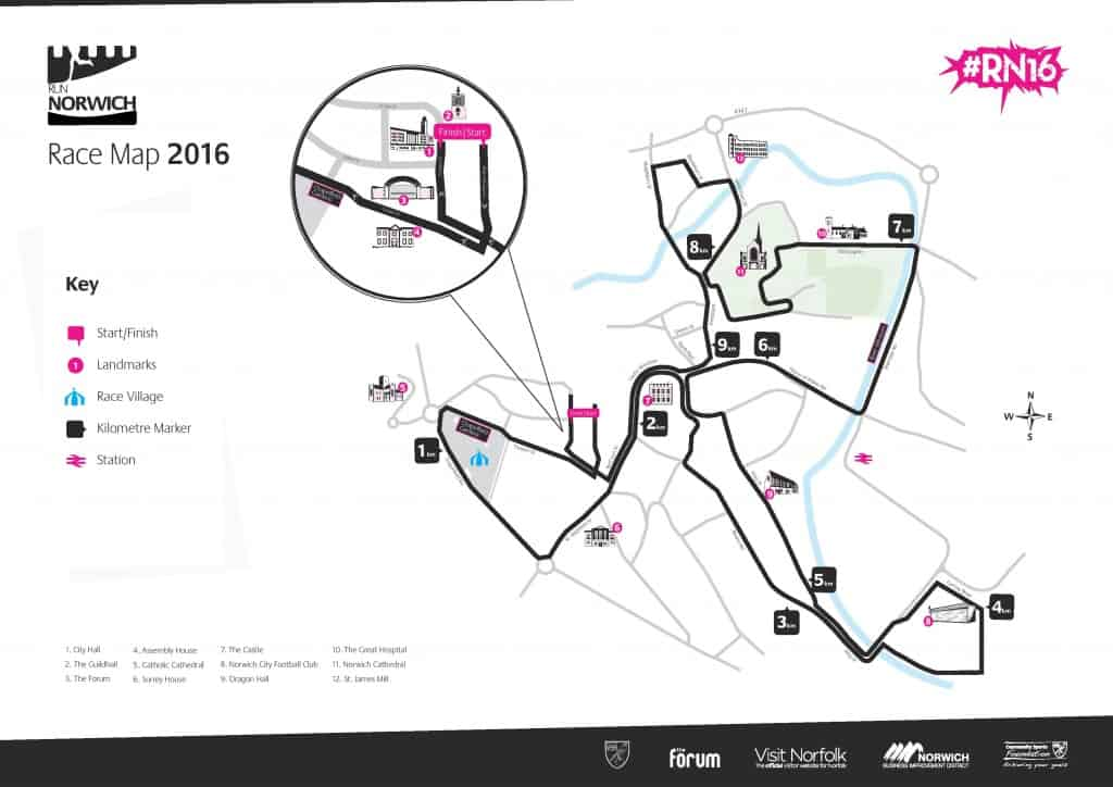RN16RouteMap-page-001