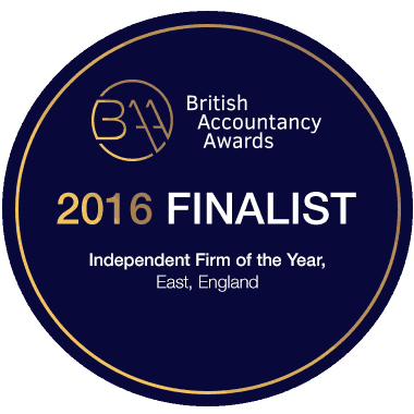 baa_2016_independent-firm-east-england