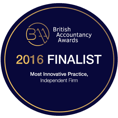 baa_2016_most-innovative-practice-independent-firm