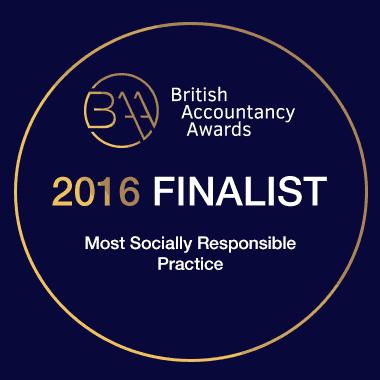 baa_2016_most-socially-responsible-practice