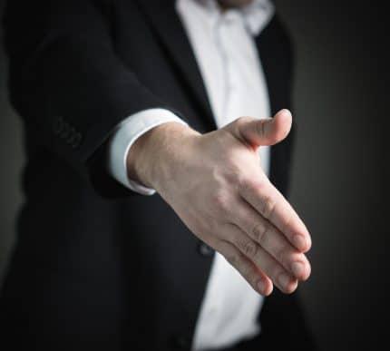 aston-shaw-job-interview