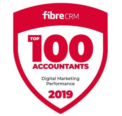 Top 100 Accountants for Digital Marketing