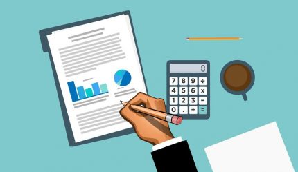 Could Your Business Benefit from Management Accounts?