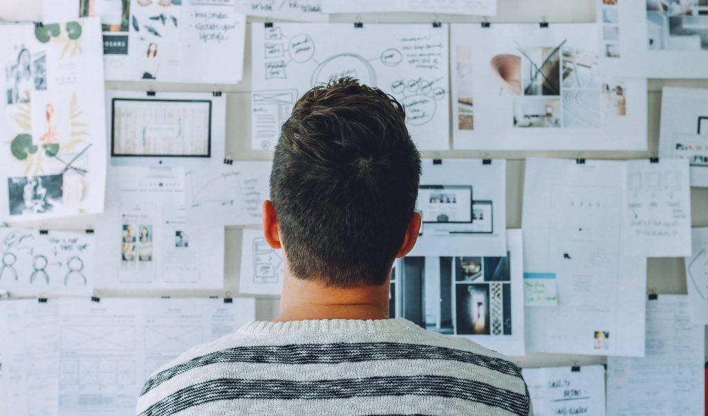 action-plan-brainstorming-r&d