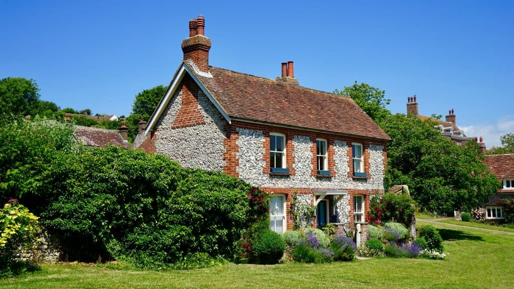 Photo of Country House