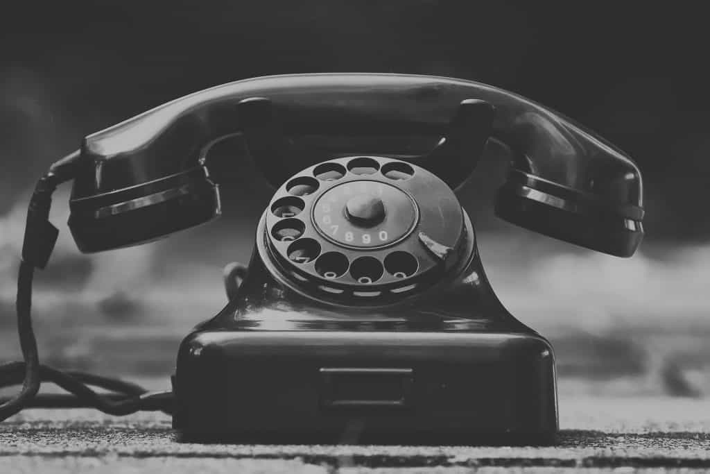 Why It's Time to Upgrade Your Telecoms System