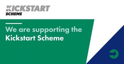 kickstart-scheme-graphic