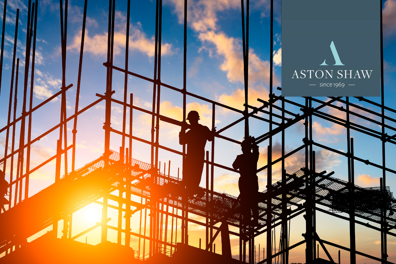 Construction Industry Scheme (CIS) - Tax Advice