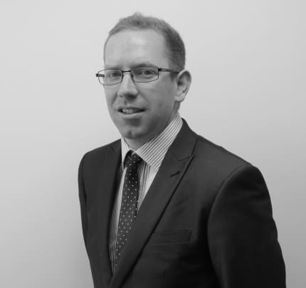 Chris Lock - Chartered Tax Adviser